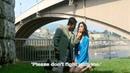 Dheere Dheere Se Full Video Song HD Ek Se Badhkar Ek