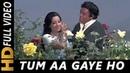 Tum Aa Gaye Ho Noor Aa Gaya Hai Lata Mangeshkar Kishore Kumar Aandhi 1975 Songs Sanjeev Kumar