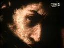Piotr Dumala - Crime and Punishment (Преступление и наказание)