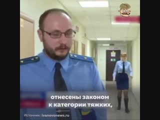 Где-то, смотря на такие новости, истерически хохочут Анатолий Сердюков и Евгения Васильева