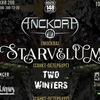 10.11 - ANCKORA+STARVELUM+Two Winters