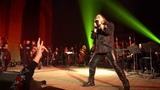 Ария - Воля и разум (Иван Ворон, группа Beast) Hard Rock Show, Одесская Филармония 24.01.2019
