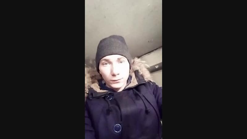 Павел Борщев - Live