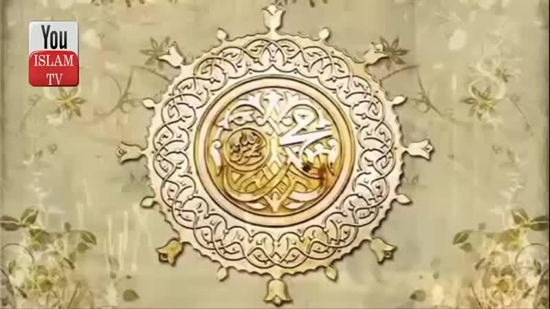 ХАДИСЫ о том как ящерица, дерево, ГОРЫ ЗАСВИДЕТЕЛЬСТВОВАЛИ что МУХАММАД ( мир ему) РАБ И ПОСЛАННИК...