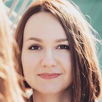 Екатерина Аседуллаева