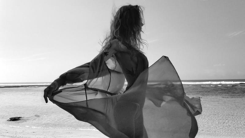 BALI Serenity by Roman Gutikov Maruv