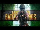 Chicken Jagd ★ Playerunknowns Battlegrounds ★1622★ WQHD PUBG PC Gameplay Deutsch German