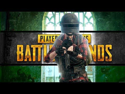 Chicken Jagd ★ Playerunknown's Battlegrounds ★ 1622★ WQHD PUBG PC Gameplay Deutsch German