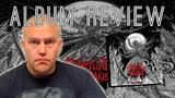 Spiritual Holocaust - Feast of Maggots REVIEW