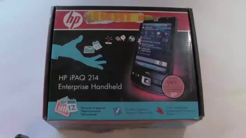 HP iPAQ 214 девять лет спустя (2008) - ретроспектива_Full-HD.mp4