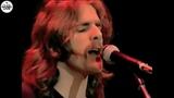 Lyin Eyes,Take It Easy - The Eagles Live Capital Center Maryland 1977