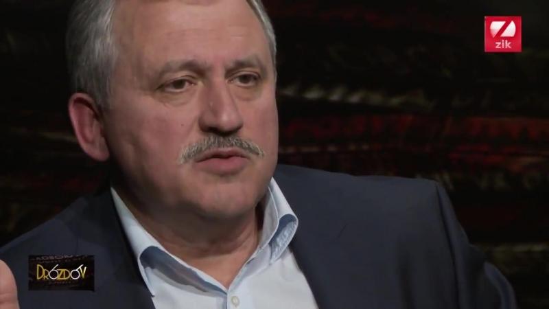 Російські окупанти пропонували 20 мільйонів доларів готівкою за відновлення подачі води в Крим