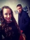 Анастасия Малеева фото #15