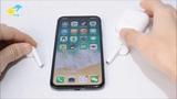 i12 tws wireless earphones bluetooth headphones with charging case