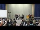 Концерт Карусель Школа №5 18.10.2018