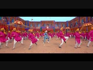 Diljit Dosanjh THUG LIFE ¦ Jatinder Shah ¦ Ranbir Singh ¦ ( Official Video )