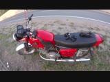 Куда делся мой Юпак? Юпитер 5. Гонки на Юпитере. Советские мотоциклы. Ответы на вопросы!