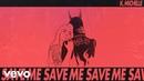 K Michelle Save Me