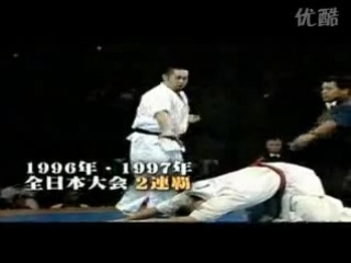 Norichika Tsukamoto