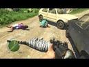 Bad Montage(Far Cry 3)2