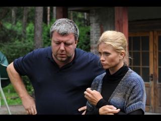 """Сериал """"однолюбы"""" (2012) 1+2+3+4+5+6 серия"""