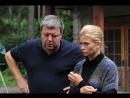 Сериал Однолюбы 2012 123456 серия vk/KinoFan