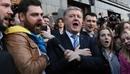 Вести.Ru: Порошенко избавляется от своих помощников и советников
