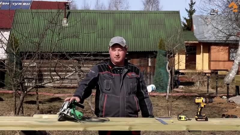Как изготовить лестницу своими руками - rfr bpujnjdbnm ktcnybwe cdjbvb herfvb -