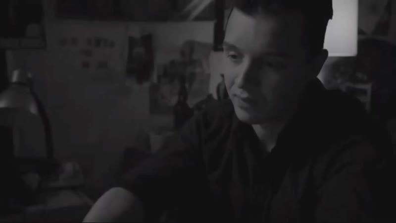Ian and Mickey||Mini History||Gallavich / Йен и Микки||Мини История||Галлавич