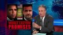 ДЕЙЛИ ШОУ The Daily Show Сатирик Джон Стюарт США воюют не с Сирией1