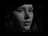Summer with Monika - Ingmar Bergman