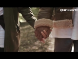 17.Dannic - Tenderlove (Official Music Video)