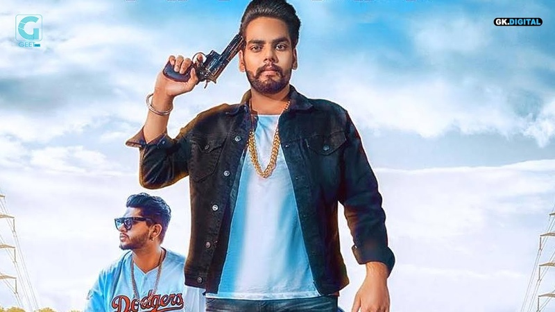 High Thought Rammy Gill Ft. Vadda Grewal (Official Video) Latest Punjabi Songs 2018 | Geet MP3
