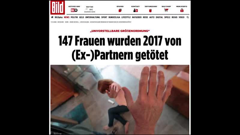 Der Messer-Report vom 18.11.2018 - Ebola - Virale Lügen