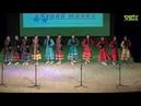 Концерт фольклорного ансамбля Сулпан' Курай моно Видео студия Vizit studio vizit