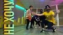 DANCINGDUDE - Не хочу (Two O Ten prod.)