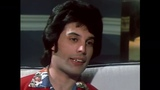 Интервью Фредди Меркьюри 1977 года