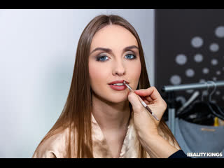 Lena reif [pornmir, порно вк, new porn vk, hd 1080, russian, all sex, blowjobs]