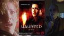 Говорящий с призраками Узы 8 серия Призрак девушки мстит обидчикам Детектив Драма Ужасы