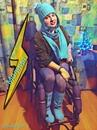 Дарья Павлова фото #7