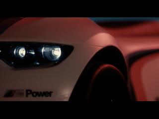Дарите то, что любите. Детская коллекция BMW.