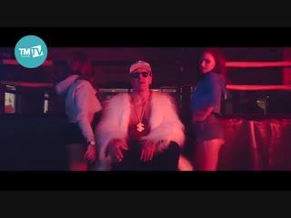 Асхат Добер Шатр - Сылу кыз