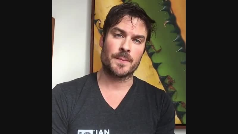 Ian about Fab Fit Fun partners