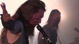 ENSIFERUM - Warrior without a War - Live at Hellfest - (Pro-Shot) - (HD)