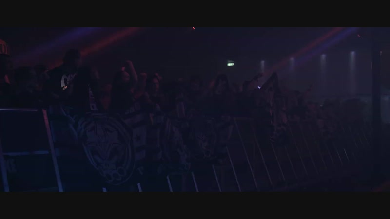 DRS - Rise of the Empire (Official Aftermovie)