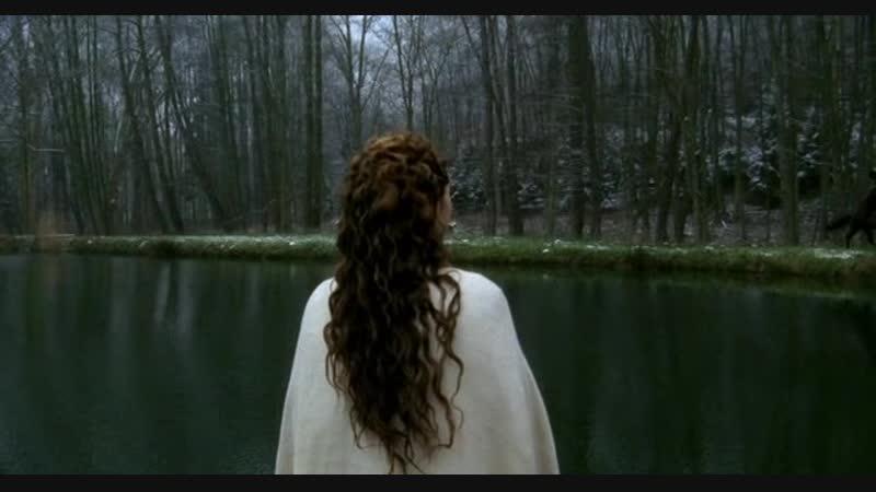 Проклятые короли 03 [Les Rois maudits] 2005 ozv