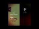 MNML Radioshow #019 (Fcode guest mix) [Record Minimal] (28-09-18) #radiorecord #dj #minimal #djmixes #record #radioshow #techno