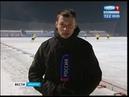 «Вести-Иркутск». Хоккеисты «Байкал Энергии» разгромили на своем льду «Мурман» из Мурманска