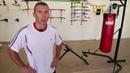 Мастер Класс от Чемпиона мира! Урок 11 - Важные мышцы для боксёра
