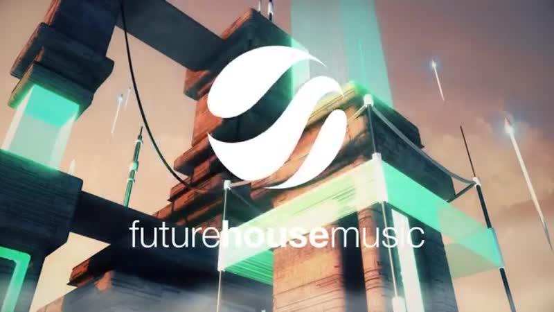 Jason Derulo David Guetta - Goodbye (Gil Sanders Remix) (feat. Nicki Minaj Willy William)